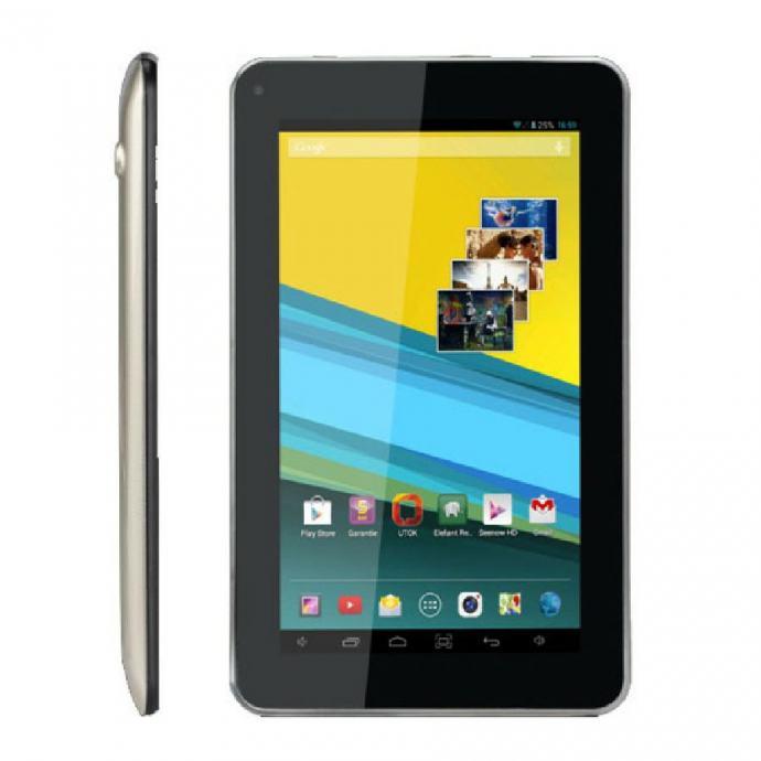 UTOK tablet i700 crni