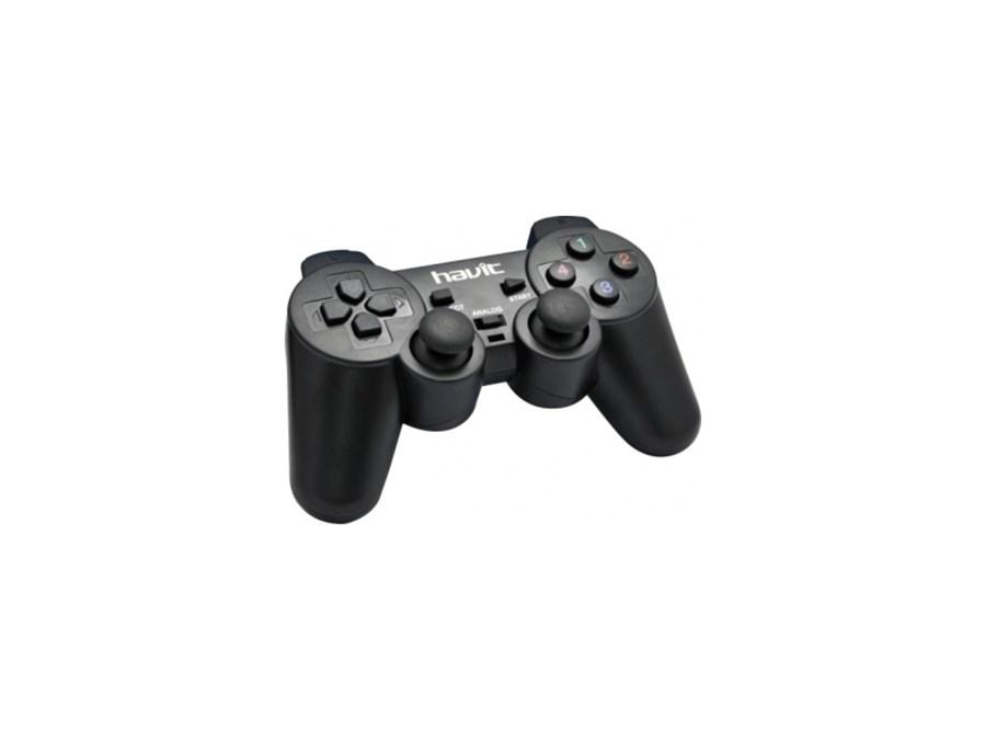 Gamepad HAVIT HV-G81