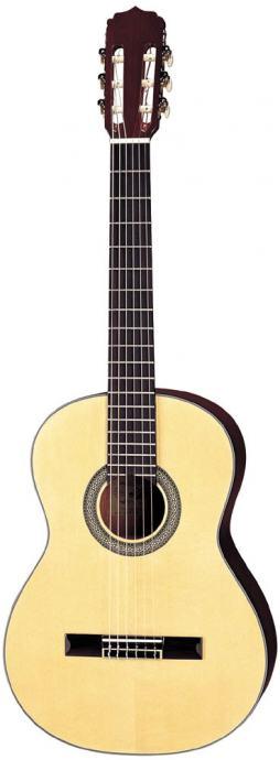 Klasična gitara Aria AK 30 N