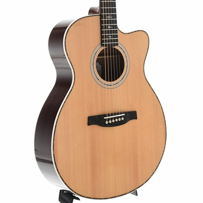 Elektroakustična gitara PRS SE A40E