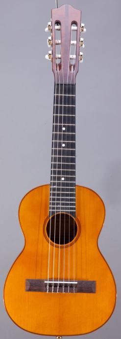Gitara -Guitalele   Filani Strinx