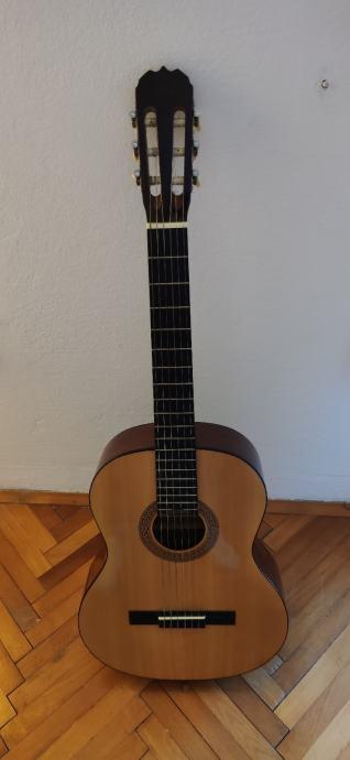 Gitara Hohner HC06