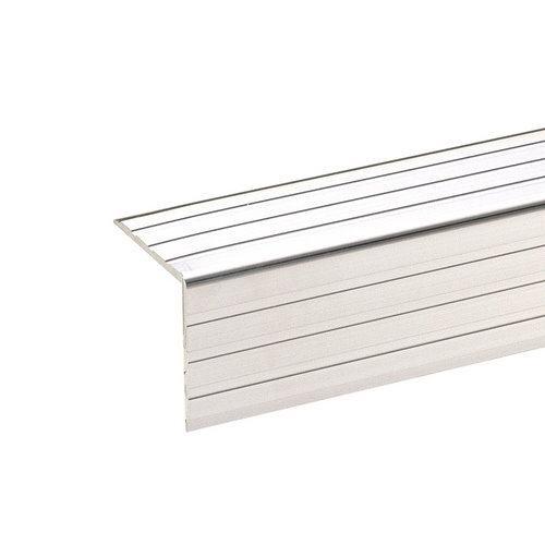 Aluminijski  profil kutni  L 30x30