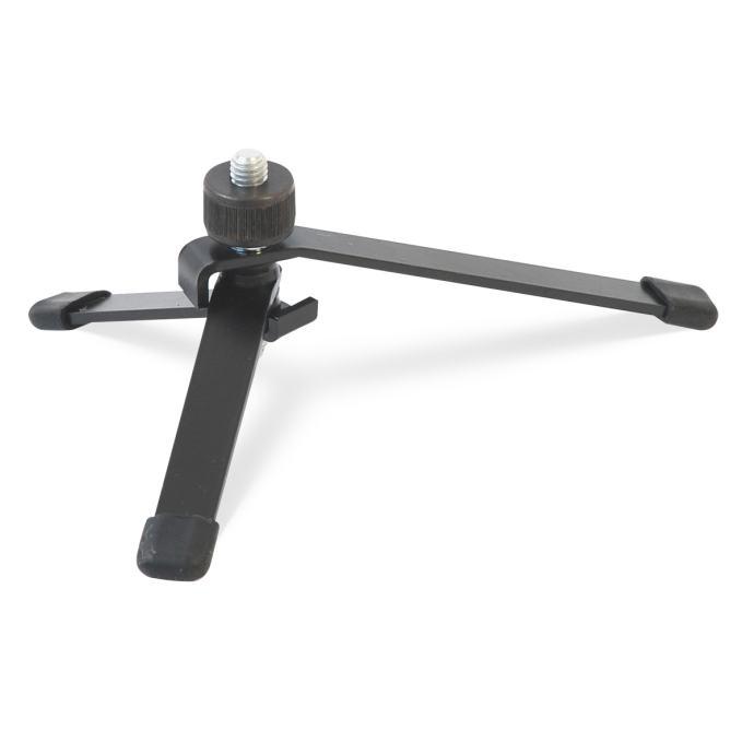 Martin Wisman MS-3 stalak za mikrofon