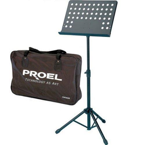 PROEL RSM360 Orchestral stalak za tekstove