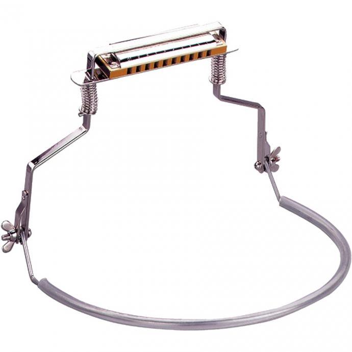 Hohner Harmonica Holder HH01