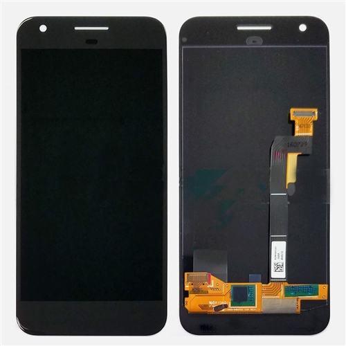 google pixel lcd ekran touch screen NOVO (crna boja)