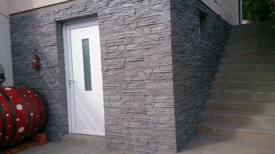 DEKORATIVNI kamen AKCIJA već od 95kn/m²