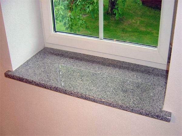 Granitne klupčice - Prodaja i Ugradnja kamena