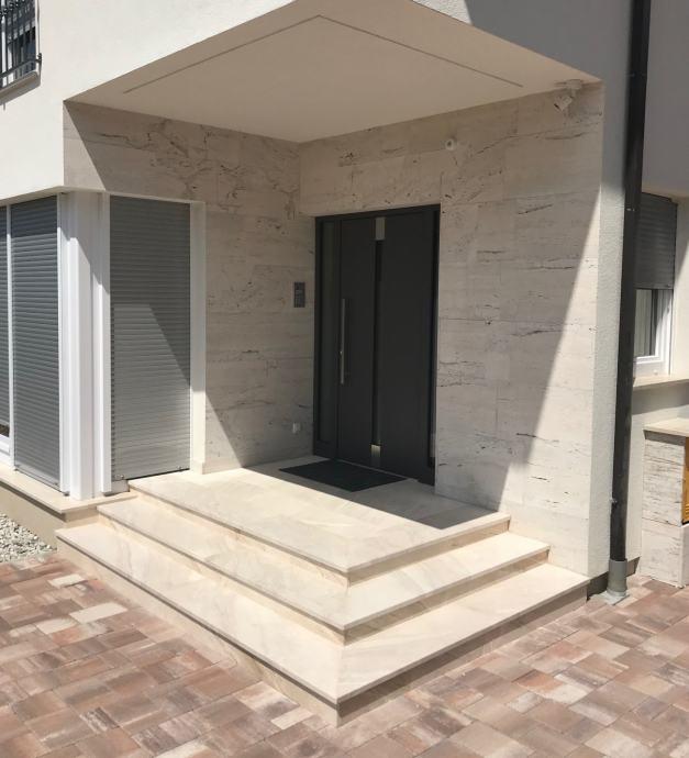 Mramorni zidni oblozi - Prodaja i Ugradnja kamena