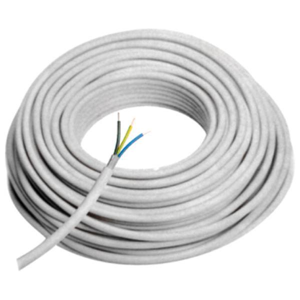 pgp kabel 3x2 5 elektromaterijal kabel pgp 339kn. Black Bedroom Furniture Sets. Home Design Ideas