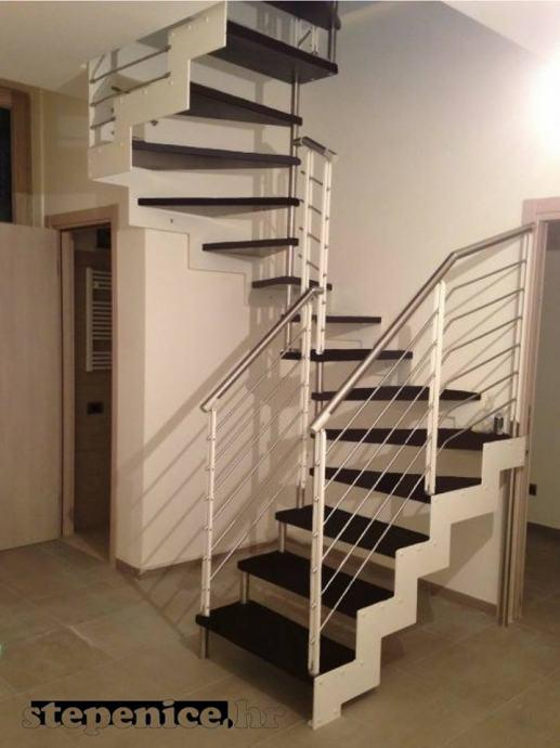 Stepenice.hr / Pumper d.o.o. - 01 231 88 65