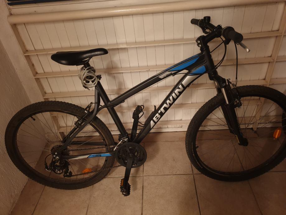 Povoljno Bicikl B'TWIN
