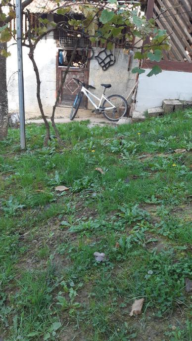 Biciklo za prodaju