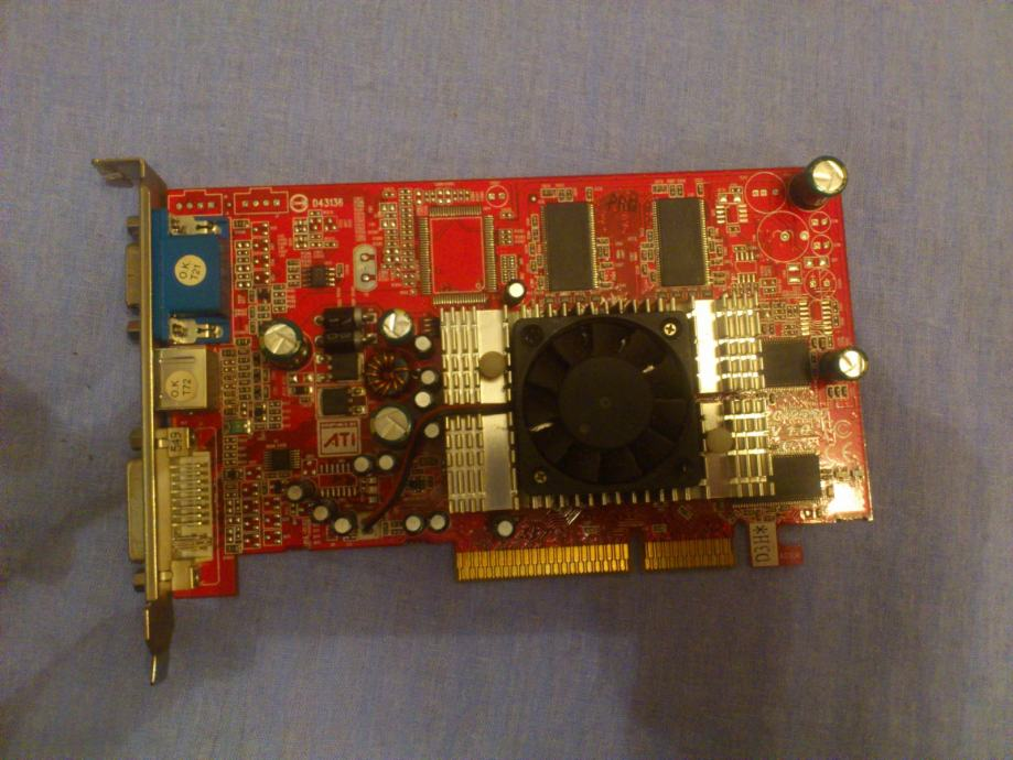 Drivers About It Is All Graphic Card Specs Model Within 2 Miles 5 10 15 20 50 75