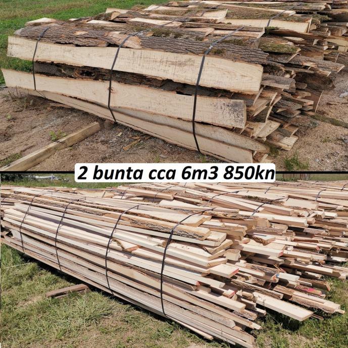 Drva za ogrijev NAJJEFTINIJA drva za ogrijev
