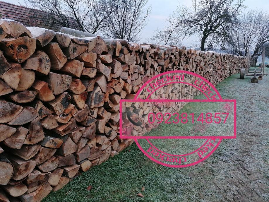 DRVA za ogrjev BUKVA-GRAB 350 kn  092/3814857
