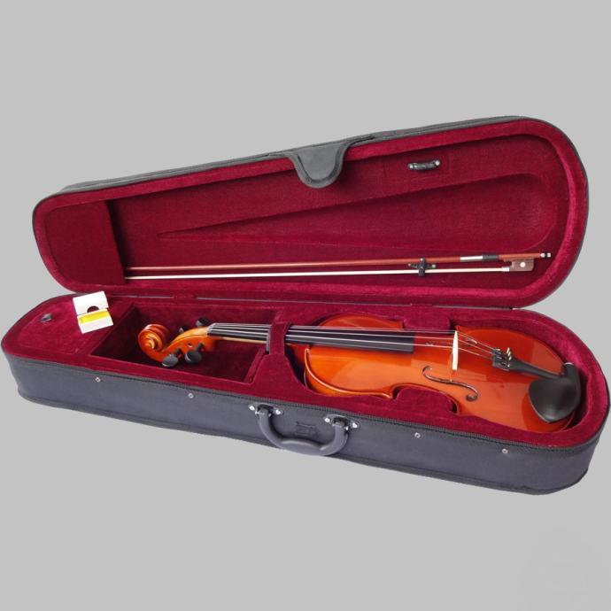 """Viola 15.5"""" BWING VOS1015-5"""