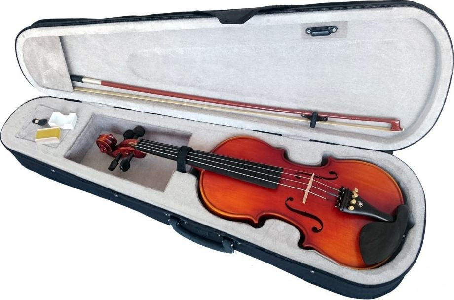 Violina 4/4 BWING SVS44
