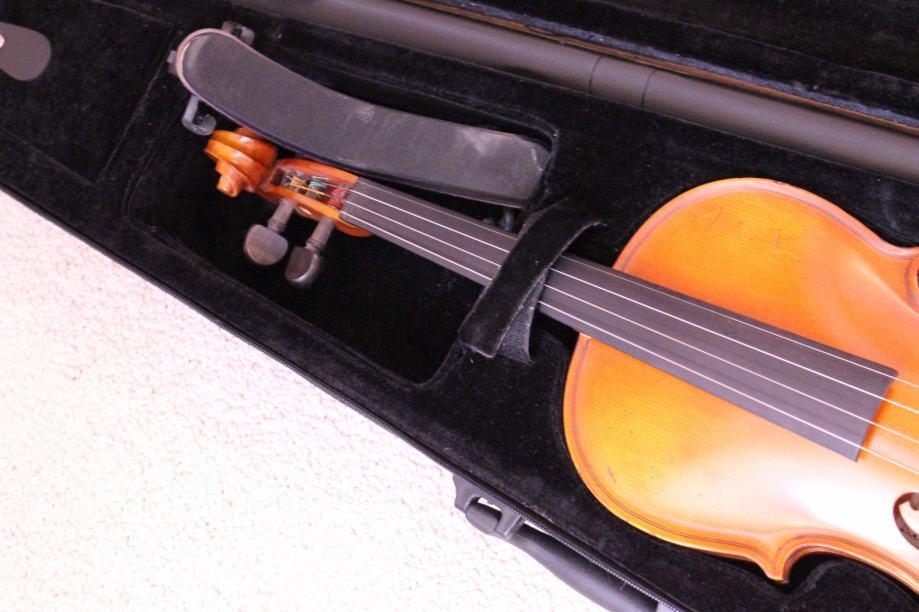 Violina 4/4 Josef Jan Dvorak