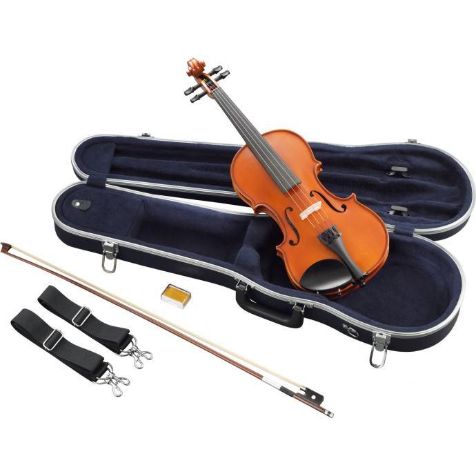 Violina Yamaha V3 4/4 nova + ABS kofer