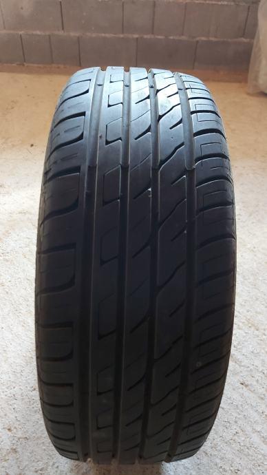 Gume Bridgestone 205/55/16 ljetna 1 kom.