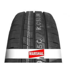 Gume Marshal 195/70/15C - za Teretna vozila - BEZ LIMITA\\\