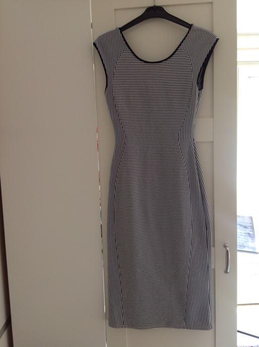Ljetna haljina - NOVA!!!