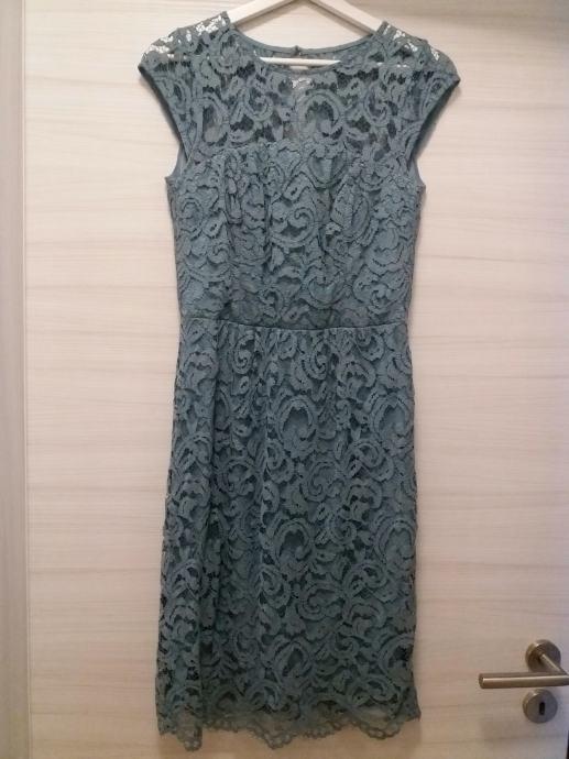 Svečana Esprit haljina