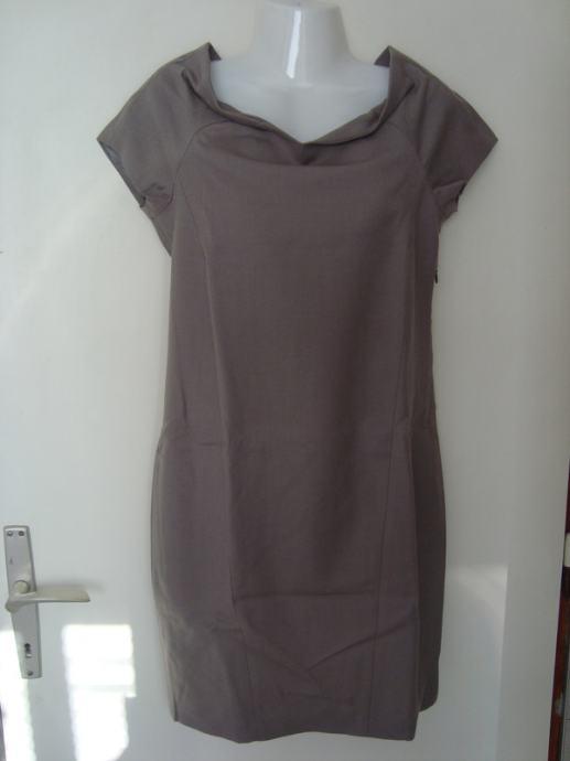 Zara haljina vl.XS / RASPRODAJA