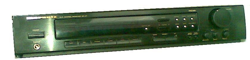 Marantz Hi-Fi Stereo Receiver SR-47