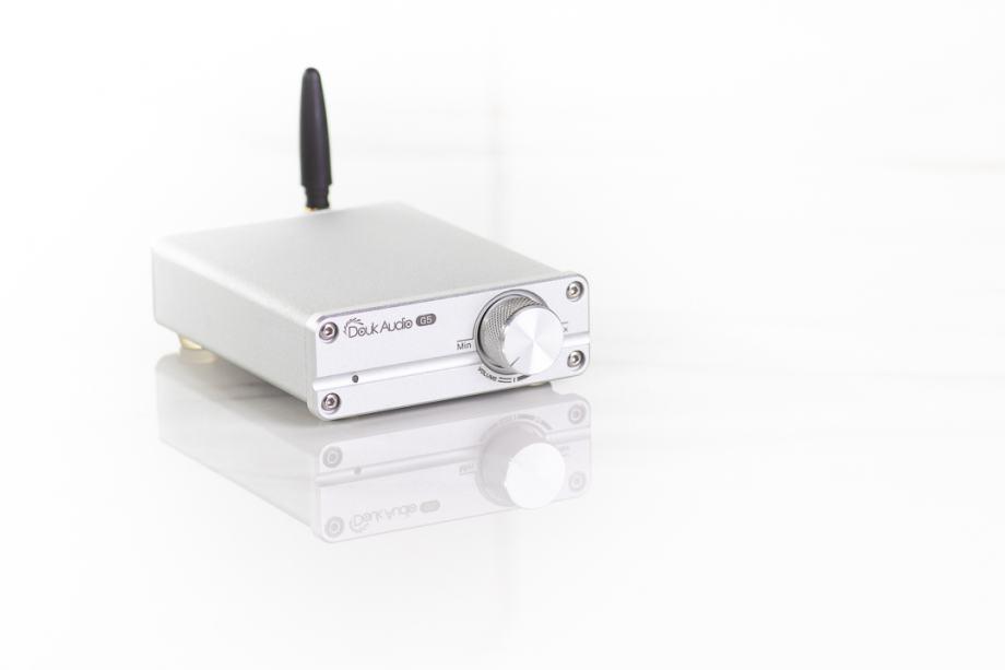 Douk Audio G5
