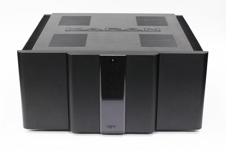 Karan Acoustics KA S 270