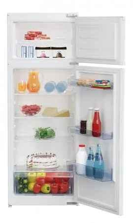 Beko BDSA250K2S ugradbeni hladnjak NOVO