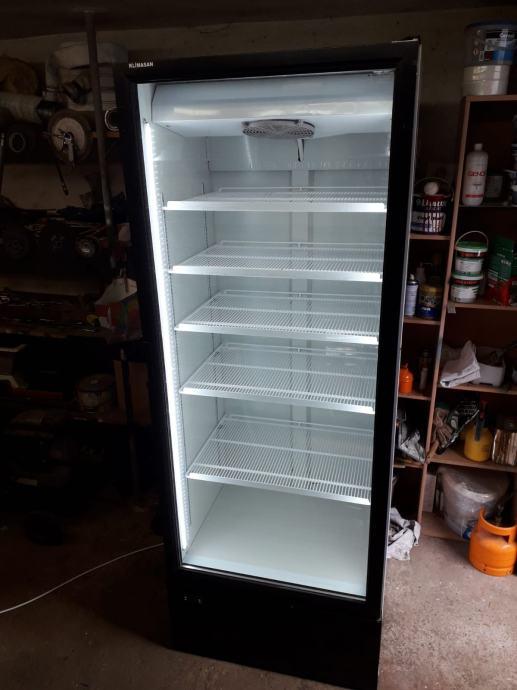 Frižider, hladnjak