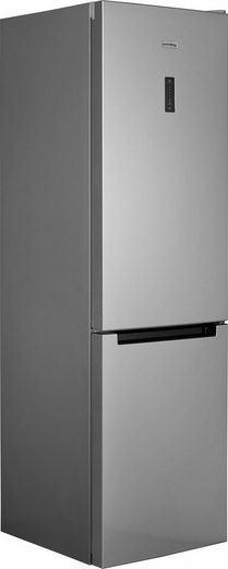 Priključak za vodu s hladnjakom za whirlpool