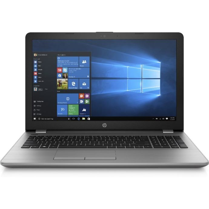 "HP 250 G6, 15,6"" i3 