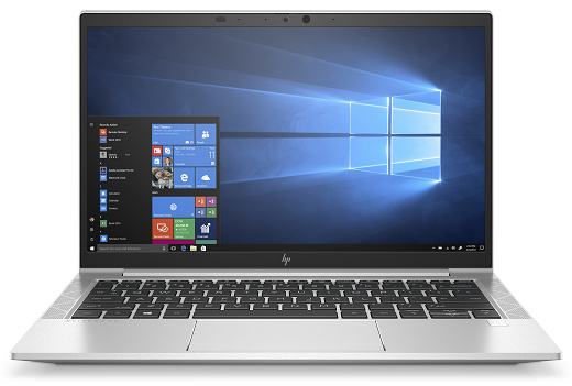"HP Elitebook 830 G7 13.3"" i5-10310U 