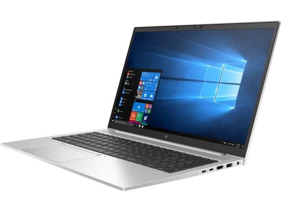 """HP EliteBook 850 G7 15.6"""" i5-10210U, 16GB, 512GB SSD, Win 10 pro R1 rč"""