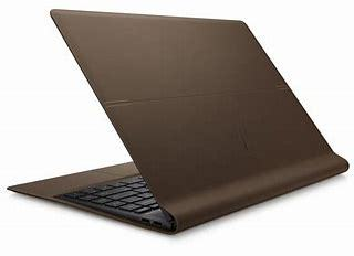 HP Spectre Folio 13 Convertible Touchscreen 13-ak0001na