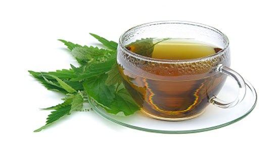 Kopriva čaj - 50g