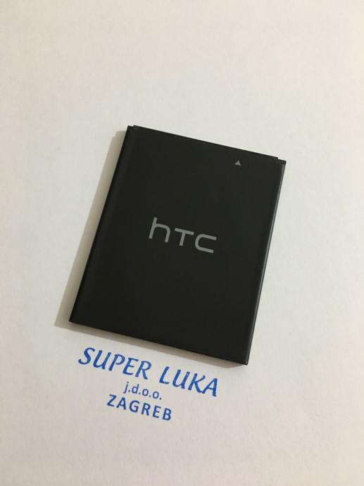 htc desire 620 baterija R1 RAČUN GARANCIJA  (orginal)