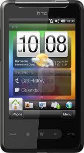 HTC MINI BLACK,RADI NA SVE MREŽE,DOSTAVA.