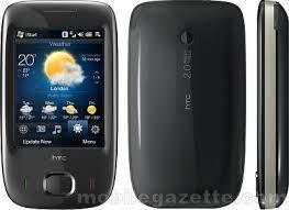 HTC VIVA RADI NA SVE MREŽE,DOSTAVA