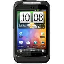 HTC WILDFIRE S,SIVI,RADI NA VIP I TOMATO MREŽI,DOSTAVA