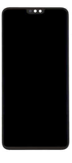 ⭐️HUAWEI Honor 8X LCD ekran display touch screen⭐️