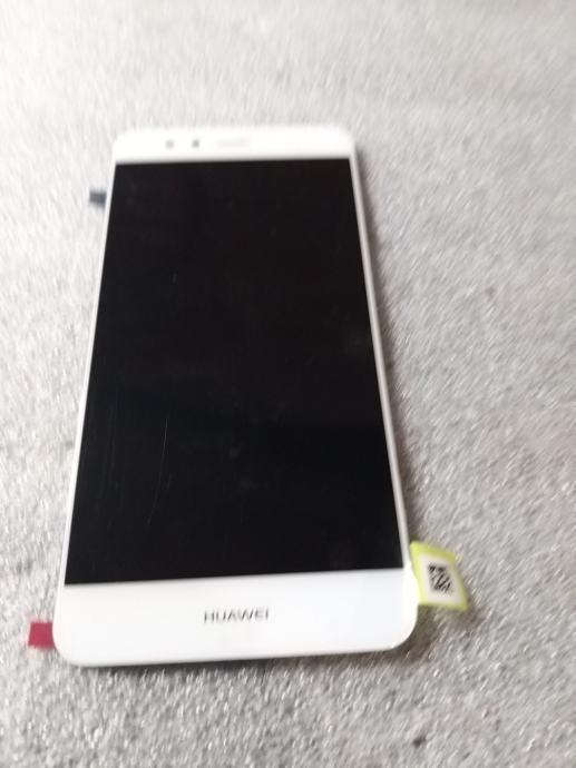 Huawei P9 lite Displej