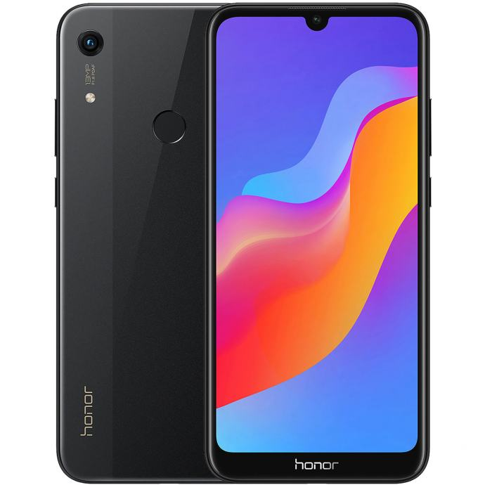 HUAWEI HONOR 8A 3GB/32GB DS (OUTLET)