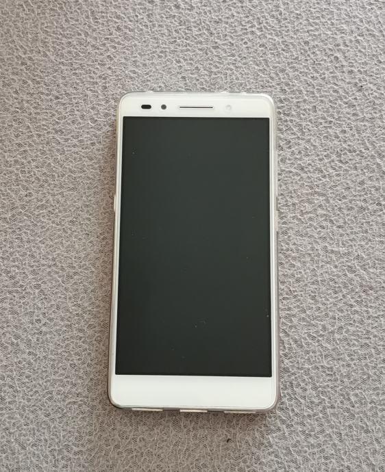 Mobitel Huawei HONOR 7