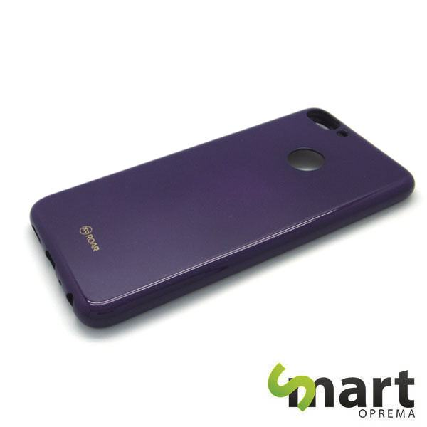Maskice futrole i oprema za Huawei P Smart i P Smart 2019